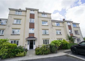 Thumbnail 1 bedroom flat for sale in Browsholme Court, Westhoughton, Bolton