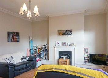 Thumbnail 1 bed flat to rent in Allerton Hill, Leeds
