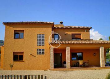 Thumbnail 5 bed villa for sale in Santa Anna, Ontinyent, Valencia (Province), Valencia, Spain