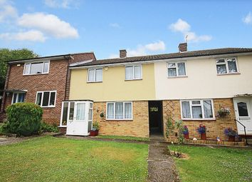Thumbnail 3 bed terraced house for sale in Gattons Way, Sidcup