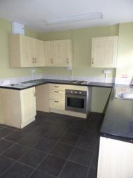 Thumbnail 2 bedroom flat to rent in Goshawk Road, Haverfordwest