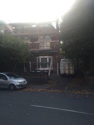 Thumbnail 1 bed flat to rent in Lyttleton Road, Edgbaston, 1 Bedroom Flat