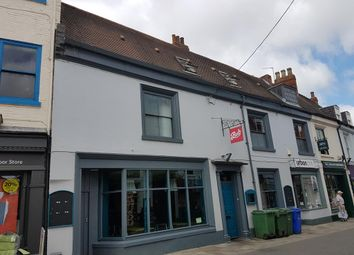 Thumbnail Leisure/hospitality for sale in 12-14 Butcher Row, Beverley, East Riding Of Yorkshire