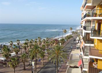 Thumbnail Hotel/guest house for sale in Fuengirola, Málaga, Andalusia, Spain