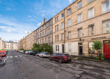 2 bed flat for sale in 7/4 Panmure Place, Edinburgh EH3