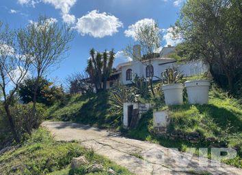 Thumbnail Villa for sale in Cortijo Grande, Turre, Almería, Andalusia, Spain