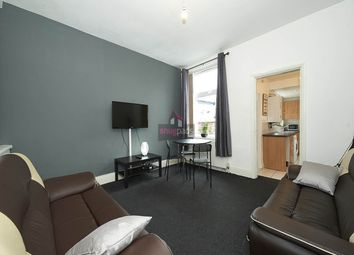 3 bed property to rent in Welford Street, Salford M6