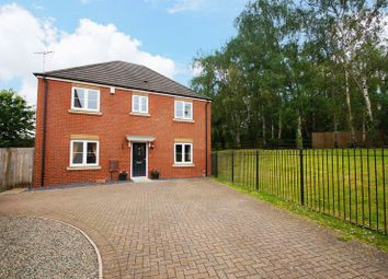 Property for Sale in Alfrick Close, Redditch B97 - Buy Properties in