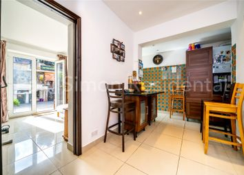 3 bed flat for sale in Dongola Road, London N17