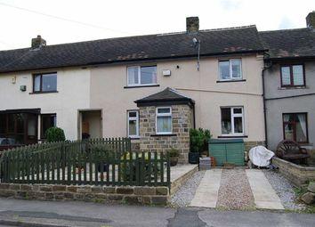 Thumbnail 3 bedroom terraced house for sale in 2, Jos Way, Shepley