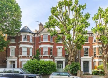 Thumbnail 1 bed flat for sale in St Quintin Avenue, Kensington