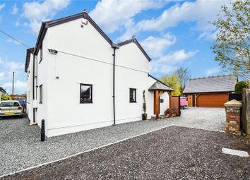 School Lane, West Kingsdown, Sevenoaks, Kent TN15, south east england property