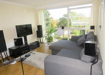 Thumbnail 2 bed flat to rent in The Old Manor, Woodfield Heights, Tettenhall, Wolverhampton