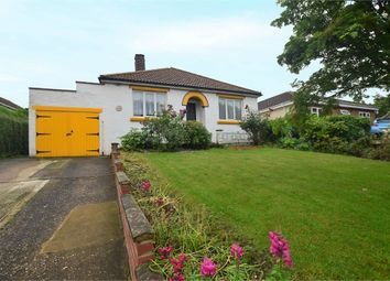 3 bed detached bungalow for sale in Eastfield Road, Louth, Lincolnshire LN11