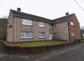 Thumbnail 2 bedroom flat to rent in Riverside House London Row, Cwmavon, Port Talbot, Neath Port Talbot.