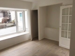 Thumbnail Studio to rent in Fore Street, Looe