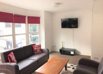 Thumbnail Room to rent in Whitechapel, Liverpool City Centre