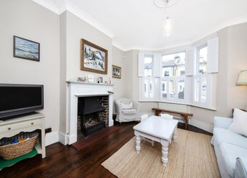 5 bed property for sale in Ulverscroft Road, East Dulwich, London SE22
