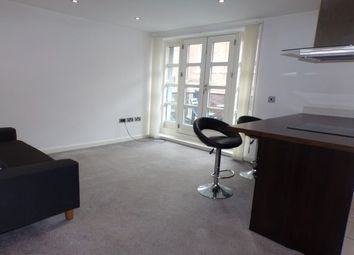 Thumbnail 2 bed flat to rent in 12 Avenham Mills, Preston