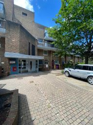 1 bed property to rent in Rainhill Way, London E3