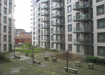 Thumbnail Property for sale in Centenary Plaza, 18 Holliday Street, Birmingham
