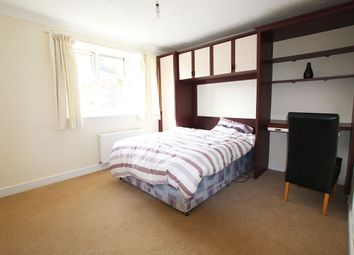 Thumbnail 7 bed semi-detached house to rent in The Chimes, High Wycombe