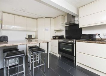 Thumbnail 6 bedroom semi-detached house for sale in Park Road, Ramsgate