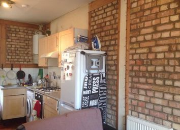 Thumbnail Room to rent in Old Montague Street, London