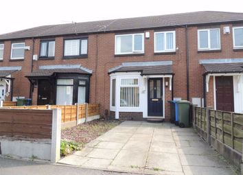 2 bed property for sale in Cricket Street, Denton, Manchester M34