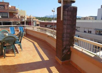 Thumbnail 3 bed apartment for sale in Centro, Benidorm, Spain