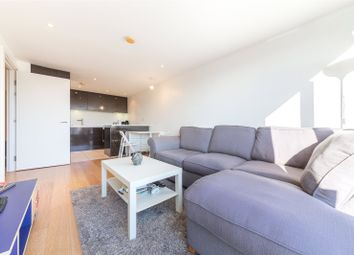 2 bed flat for sale in Madison Building, 38 Blackheath Road, Greenwich, London SE10