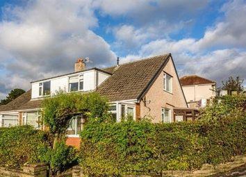 3 bed bungalow for sale in Pinewood Avenue, Bolton Le Sands, Carnforth LA5