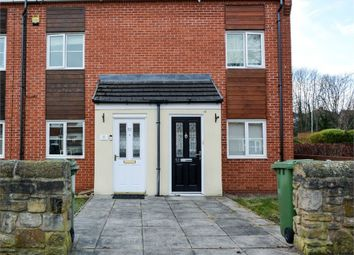3 bed terraced house for sale in Palatine Place, Gateshead, Tyne And Wear NE11