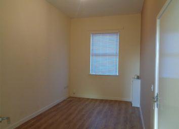 Thumbnail 1 bedroom maisonette to rent in Kemble Street, Prescot