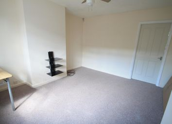 3 bed property to rent in Trent Road, Luton LU3