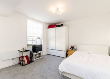 Thumbnail Studio for sale in Allitsen Road, St John's Wood