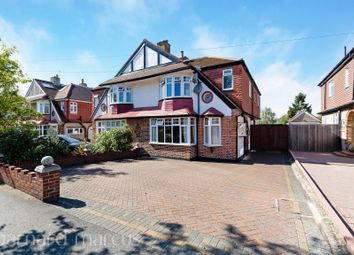 4 bed property to rent in Bradstock Road, Stoneleigh, Epsom KT17