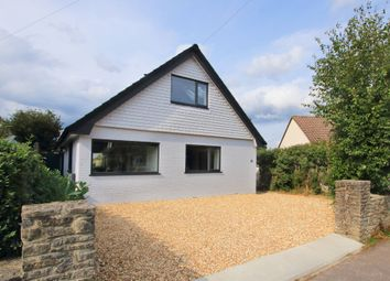Thumbnail 3 bed property for sale in Ellery Grove, Lymington, Hampshire