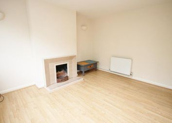 Thumbnail 2 bed flat to rent in Green Street, Sunbury-On-Thames, Middlesex