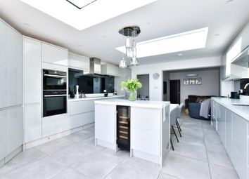 Thumbnail 4 bed semi-detached house to rent in Fuller Way, Croxley Green, Rickmansworth