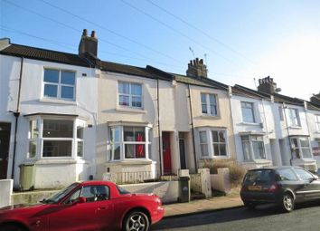 3 bed property to rent in Dewe Road, Brighton BN2