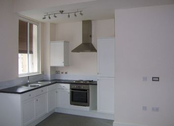 Thumbnail 2 bed shared accommodation to rent in Calder Court, Town Hall Street East, Halifax