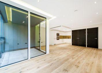 Thumbnail 1 bedroom flat to rent in Rosamond House, Westminster Quarter, Monck Street