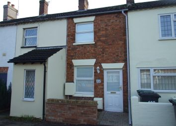 Thumbnail 2 bed property to rent in 102 High Street, Cranfield, Beds