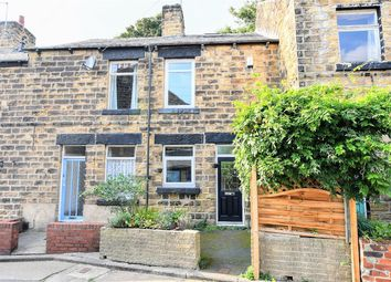 2 bed terraced house for sale in Darley Cliff Cottages, Worsbrough, Barnsley S70