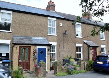 Thumbnail 2 bed cottage for sale in Warrengate Road, North Mymms, Hatfield