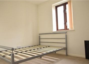 Thumbnail 1 bedroom property to rent in Crates Close, Kingswood, Bristol