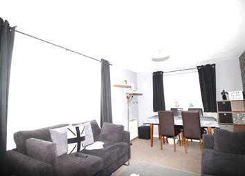 Thumbnail 2 bed flat to rent in Elmer Road, Middleton-On-Sea, Bognor Regis