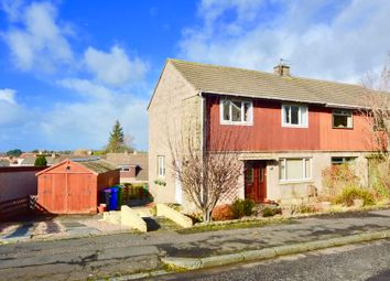 Thumbnail 3 bed property for sale in Treebank Crescent, Ayr