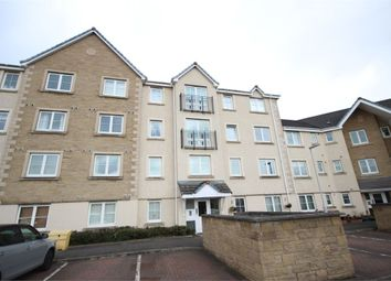 Thumbnail 2 bed flat for sale in 82 Bruce Gardens, Dunfermline, Fife